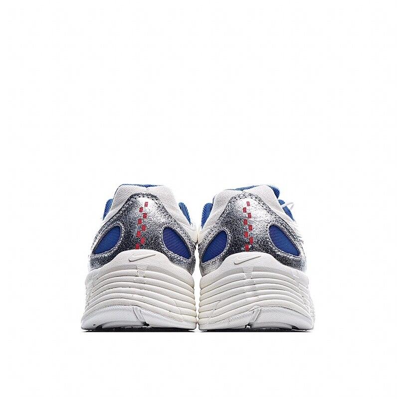 Originale Nike P-6000 retro vecchio stile di sport comode scarpe da corsa degli uomini di formato 40-45 CJ7789-162 4