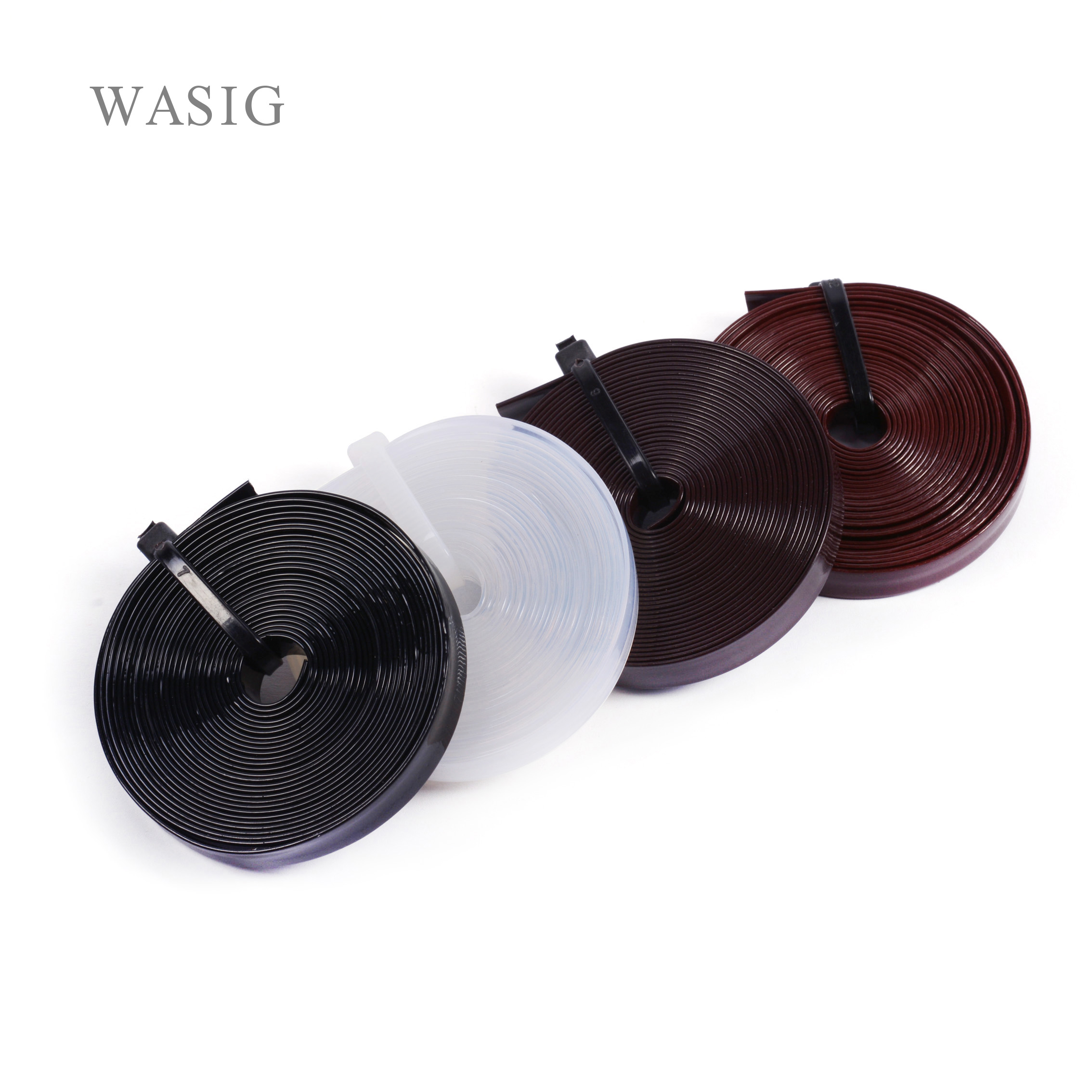 New 0.9*300cm Hair Extensions Hot Glue  Melt Fusion Keratin Glue Pre-bonded Tool For Hair Extension Salon Styling Tool