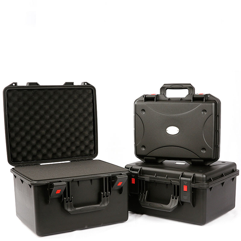 protective-safety-box-toolbox-multifunction-moisture-proof-box-waterproof-box-equipment-instrument-box-shockproof-sponge