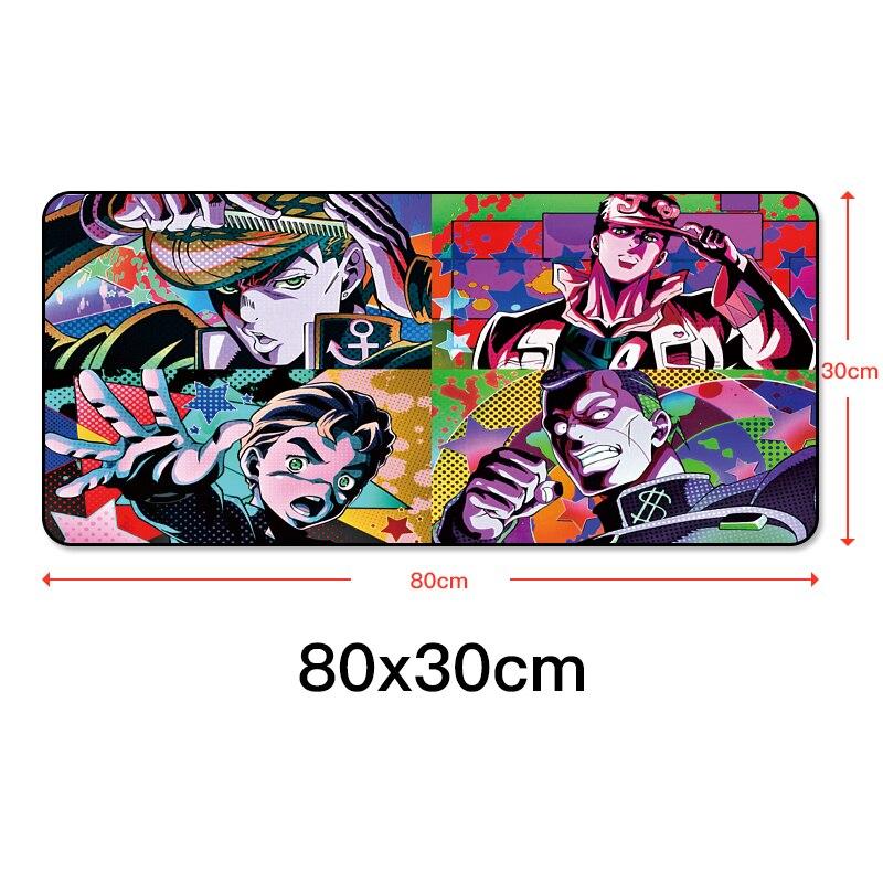 H6d850f729e8e41489b854192cf88464br - Anime Mousepads