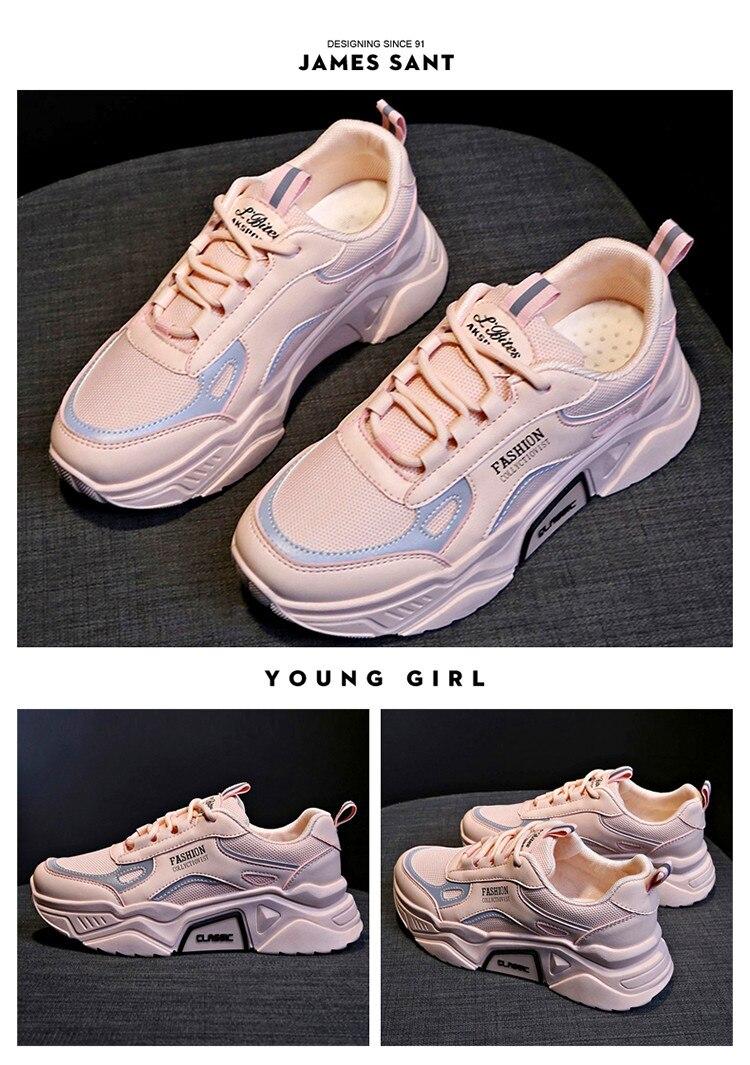 women casual shoes59