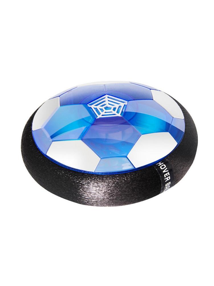emissor de luz bola futebol objetivo para jogar no interior 05