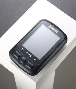 Image 4 - iGPSPORT IGS618 GPS Cycling Computer with Heart Rate Monitor