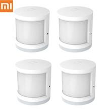 Device-Accessories Intelligent-Device Body-Sensor Xiaomi Smart Magnetic Super-Practical