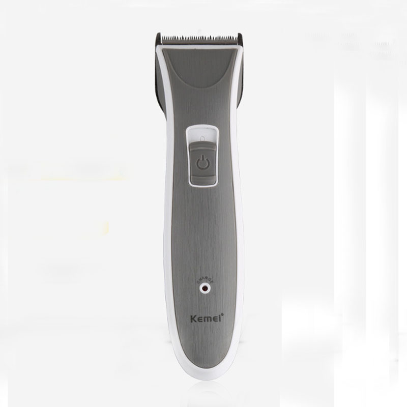 Kemei Electric Hair Clipper KM-1405 Electric Hair Clipper Professional Household Hair Clipper Hair Clipper