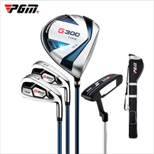Golf Club Adult Men Half-Set Golf Club Beginner Golf Club Course Practice Club concept club 10206400027