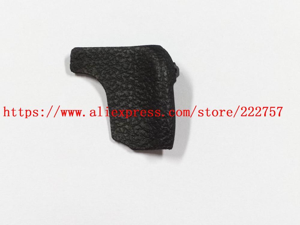 Thumb Thumb Nikon D3200 Grip Rubber Rubber