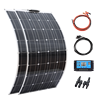200w Solar Panel Kit