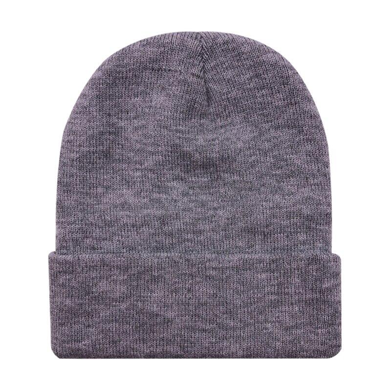 Новинка, мужская, женская, Подростковая теплая зимняя шапка, Повседневная модная вязаная теплая шапка, CP 80102
