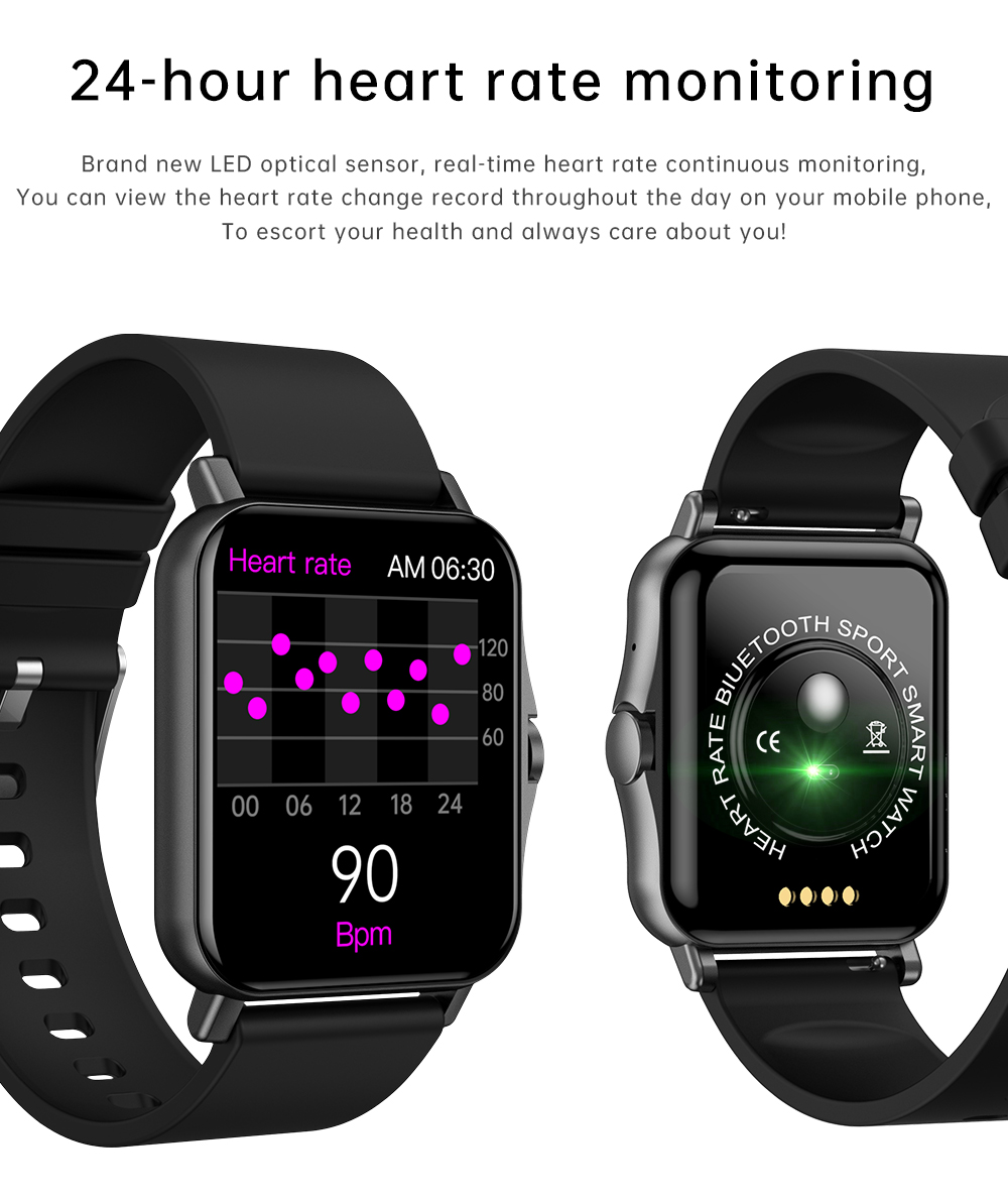 H6d8cb97bd42d43038822526e240e044fY Reloj Inteligente Mujer Smartwatch Android Men 2021 Smart Watch Man Bluetooth Call Smartwatch Women For Xiaomi Mi Phone GTS 2