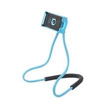 360 obracanie elastyczne długie ramiona uchwyt telefonu komórkowego pulpit łóżko wspornik dla leniwych stojak podstawka do telefonu komórkowego tanie tanio Other CN (pochodzenie)