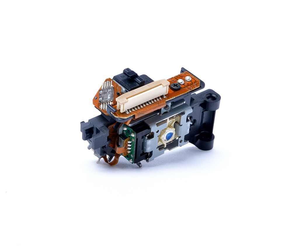 Nuovo Ottico Laser Lente Pick-Up per JVC EX-A1//EX-A5