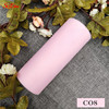 C08 Pink
