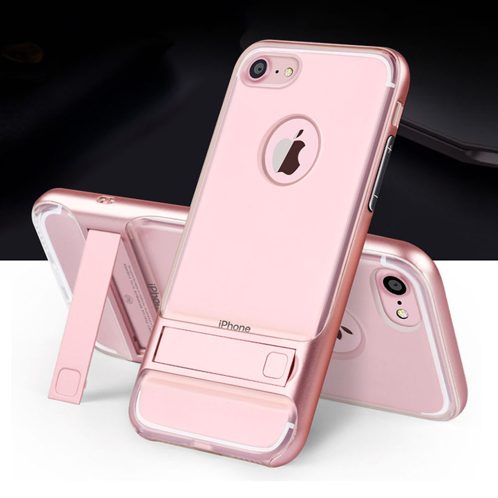 H6d908b462800442da42283418da588e3c Sfor iPhone 6 Case For Apple iPhone 6 6S iPhone6 iPhone6s Plus A1586 A1549 A1688 A1633 A1522 A1524 A1634 A1687 Coque Cover Case