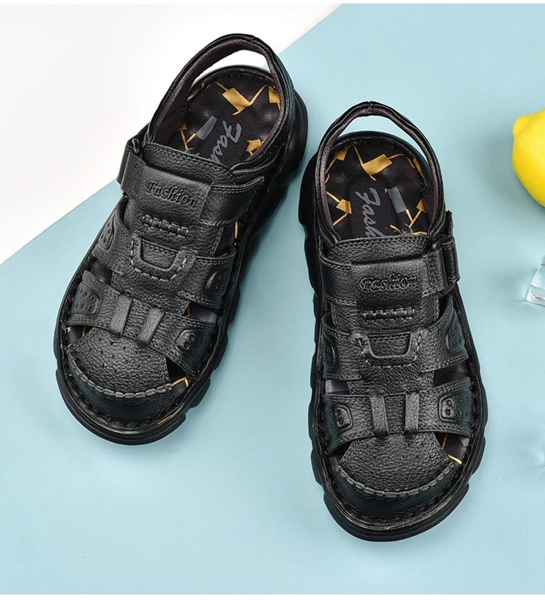 凉鞋2s_25