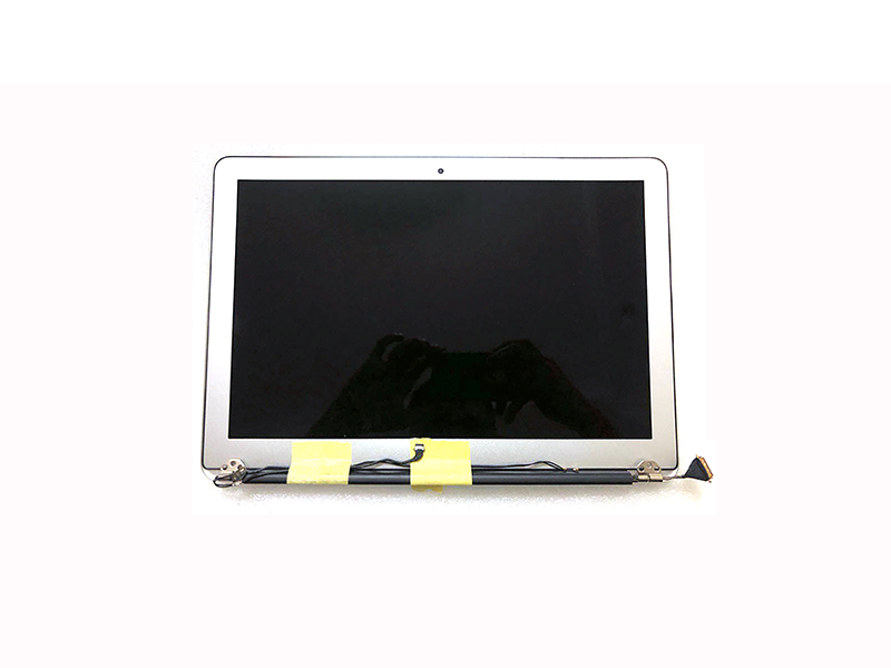 Full Assembly For Apple MacBook Air 13.3