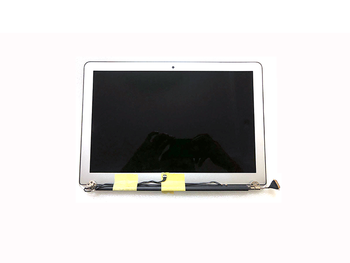 """Full Assembly For Apple MacBook Air 13.3"""" A1466 LCD Screen Digitizer Glass Replacement MD760 MJVE2 MQD32 2013-2019 Year"""