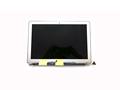 Vollversammlung Für Apple MacBook Air 13.3 A1466 LCD Screen Digitizer Glas Ersatz MD760 MJVE2 MQD32 2013-2019 jahr