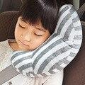 Подушка для защиты детей и младенцев  автомобильные ремни безопасности  подушка для защиты плеч  подставка для подушки