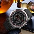 KW99 MTK6580 Smartwatch 3G WI-FI GPS Relógio Telefone Do Relógio Inteligente Homens de Monitoramento da Freqüência Cardíaca Do Bluetooth Android Telefone VS H1 KW88 XY100