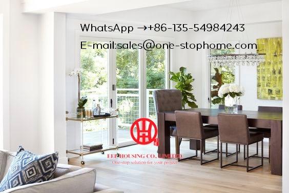 Australian Standards Soundproof,Double/Triple Glazing Tempered Glass Door