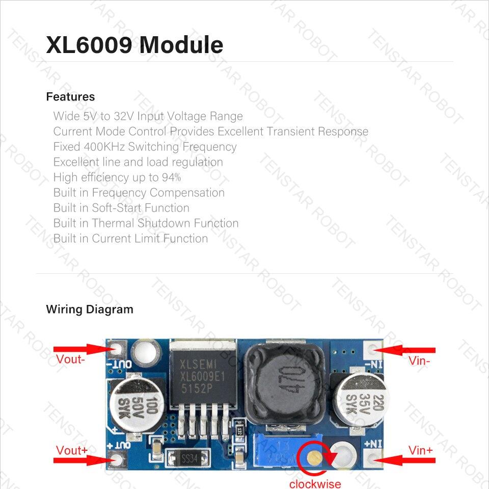 XL6009_en_usermenu_03