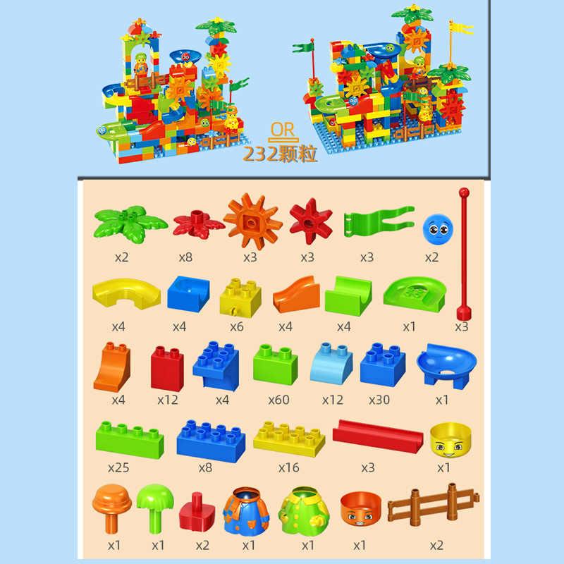 Umeile amigos conjunto de tijolos rosa cidade menina princesa casa da família crianças brinquedos bloco de construção compatível com duplo presente tijolo