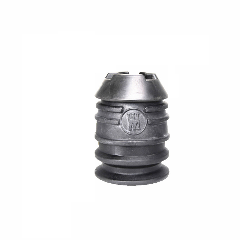 TE16 TE40 TE35 TE30 SDS DRILL CHUCK replace for Hilti type TE-40 TE-35 TE-30 TE-16 TE 16 30 35 40 POWER TOOLS ACCESSORIES