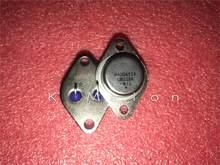 NWE 10pcs LM338K LM338 5A 1,2 V um 32V A-3