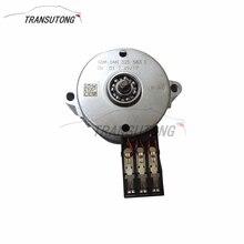 0 DSG 7 سرعة انتقال DQ200 خطوة المحرك 0AM325583E ل V W لأودي لسكودا مقعد 100% المهنية اختبار