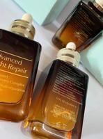 2020 New Cosmetics Night Repaire Recovery Repairing 100ml Moisturizing Concentrate Face Skin care cream 50ml 1.7fl.oz 3