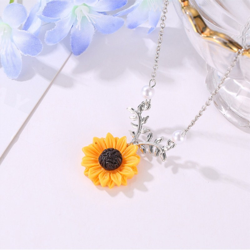 sweater necklaces
