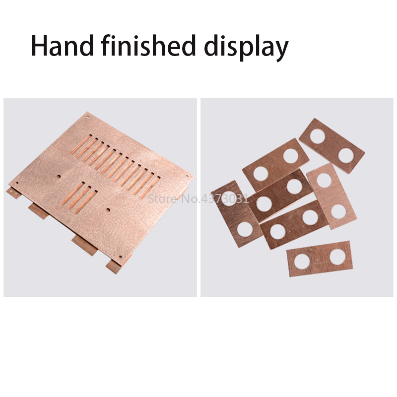 1pc-99-9-Copper-Sheet-Plate-DIY-Handmade-material-Pure-Copper-Tablets-DIY-Material-for-Industry (3)