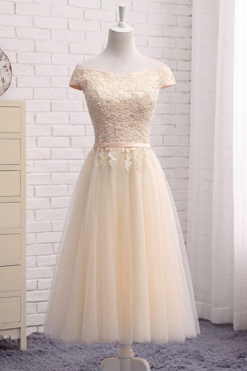Women's Lace Dress Event Prom Long Dress Bridesmaid Graduation Party Dress Robe De Soiree/платье вечернее/evening Dress