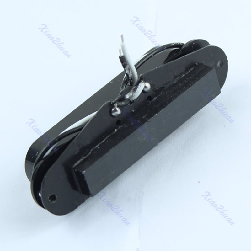 Switched Linear Potentiometer Splined T18 Shaft B500K Pot SPST 125 V.A.C 1A