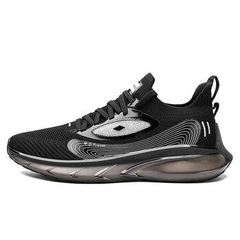 кроссовки женская обувь мужские Man shoes sport  casual men sneaker2020