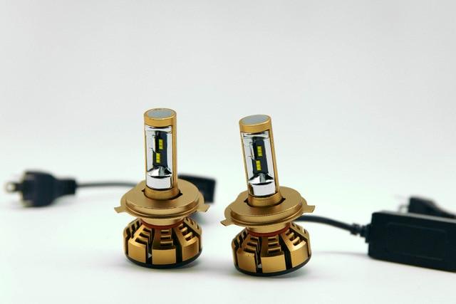 h9, hb3, 9005, hb4, 9006, 12v lâmpada automática 6000k 80w 12000lm