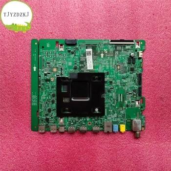 Good test working for UE75MU6179U motherboard BN41-02568B UE75MU6100K BN94-12784T UE75MU6105K main board UA75MU6320J LSF750FF03 good test working for samsung main board ua40d6000sr ua40d6000 bn41 01587e ld400cgc c2 bn94 05112j ua40d6000s motherboard