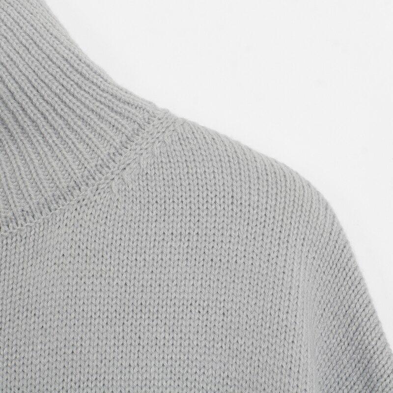 Wixra casual camisola feminina ternos e conjuntos