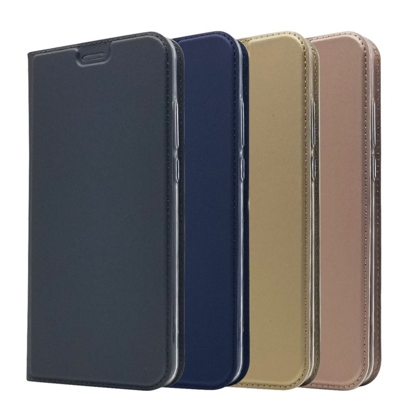 Phone <font><b>Case</b></font> For <font><b>Honor</b></font> 7X 8X <font><b>Flip</b></font> Magnetic Cover Wallet Leather Mobile Bag Book <font><b>Case</b></font> For <font><b>Honor</b></font> <font><b>9</b></font> <font><b>Lite</b></font> 10 20 8X Fashion Etui image