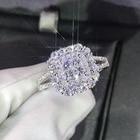 Luxury Sparkly Big S...