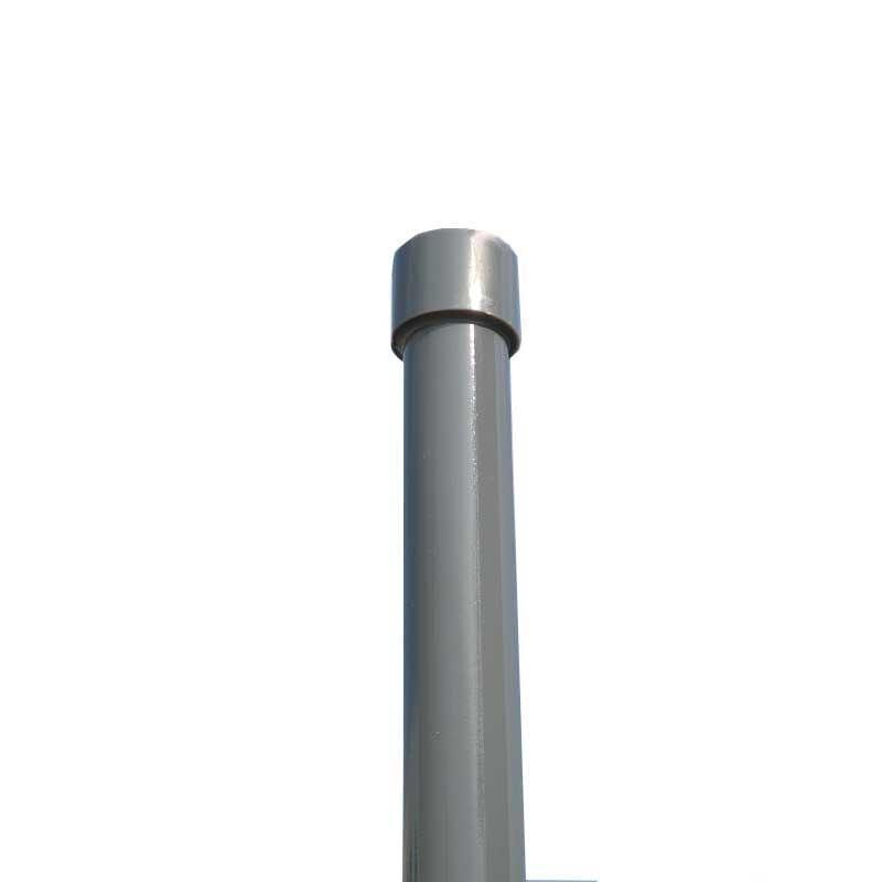 Image 3 - 433 МГц omni Антенна 400 480 МГц широкополосная базовая станция антенна NB IOT Lora шлюз беспроводной модуль Коаксиальный Rf-in Антенны для связи from Мобильные телефоны и телекоммуникации on AliExpress