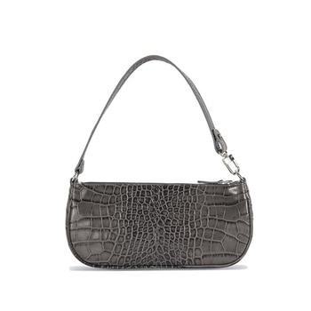 Pu handbag brand shoulder bag designer luxury handbag women's handbag 2020 for women's handbag ROMERO BRITTO фото