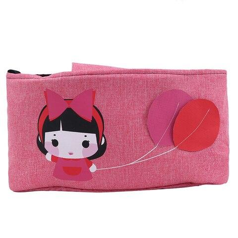 sacos de suspensao carrinho crianca acessorios