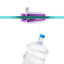 Магнитное Устройство для чистки окон стеклоочиститель двухсторонняя Магнитная щетка для мытья инструменты для мойки окон Магнитный стеклоочиститель