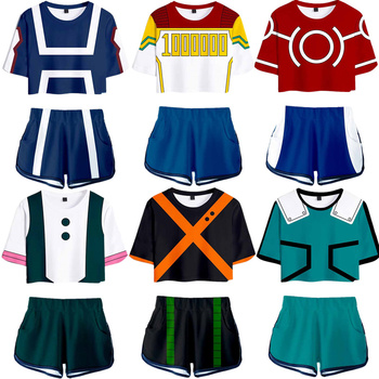 Купон Одежда в Shop5257124 Store со скидкой от alideals