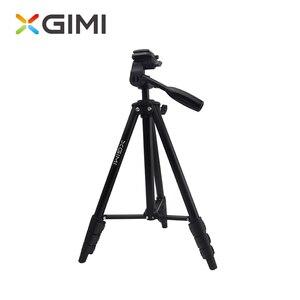Image 1 - Akcesoria projektora XGIMI przenośny lekki aluminiowy kątownik do XGIMI Z4 Aurora/ CC Aurora/ XGIMI H2 statyw kamery