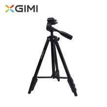 XGIMI Projektor Zubehör Tragbare Leichte Aluminium Halterung Für XGIMI Z4 Aurora/ CC Aurora/ XGIMI H2 Kamera Stativ