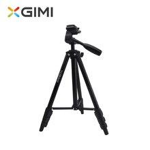 XGIMI العارض الملحقات المحمولة خفيفة الوزن كتيفة من الألومنيوم ل XGIMI Z4 أورورا/CC أورورا/XGIMI H2 كاميرا ترايبود