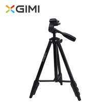 Xgimi Projector Accessoires Draagbare Lichtgewicht Aluminium Beugel Voor Xgimi Z4 Aurora/Cc Aurora/Xgimi H2 Camera Statief